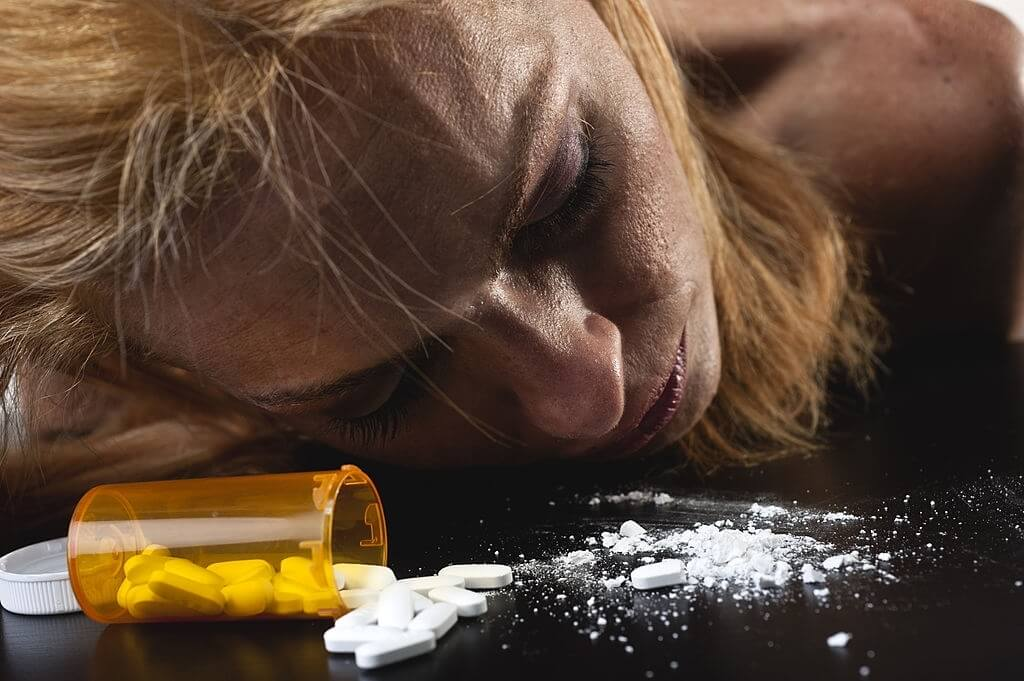 The Impact Of The COVID Epidemic On Methadone Addiction Therapy