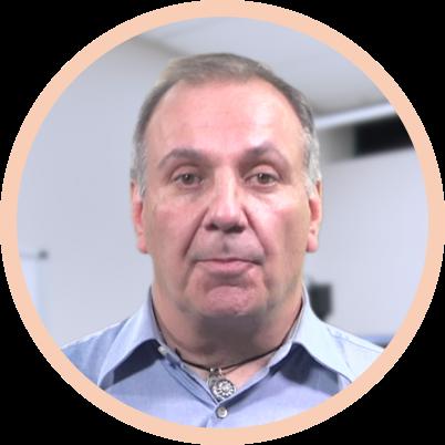 Visium Plus Formula Manufacturer-Daniel Adams