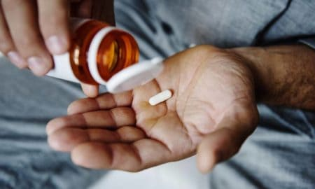 When Expenses Rise, More Diabetics Forego Their Medications