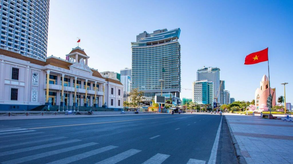 World Covid Dispatch Ho Chi Minh City Extends Lockdown By A Month