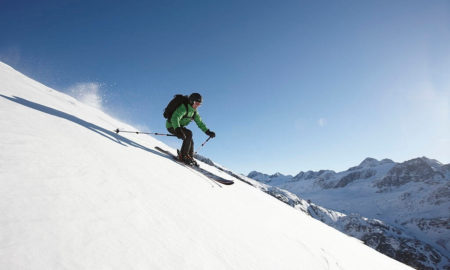 According-To-New-Research-Skiers-May-Be-At-Reduced-Risk-For-Anxiety