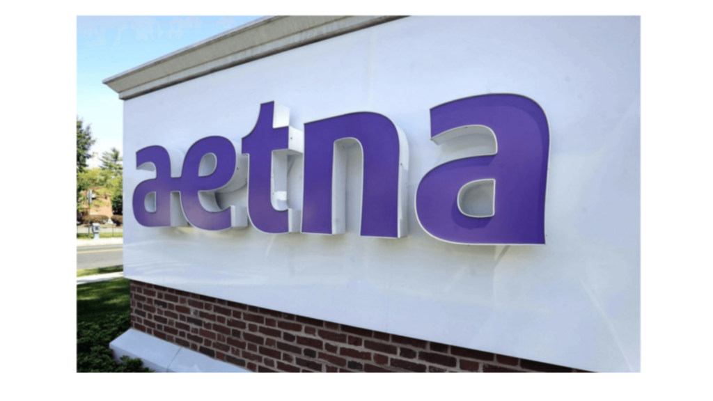 As Part Of Its Lawsuit Over LGBTQ Coverage, Aetna Sued .