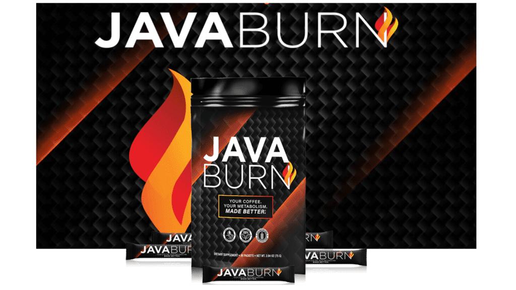 Is Java Burn A Revolutionary Diet Pill?