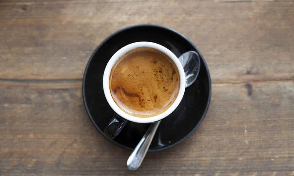 Coffee-Metabolism-Does-Caffeine-Improve-Your-Metabolism