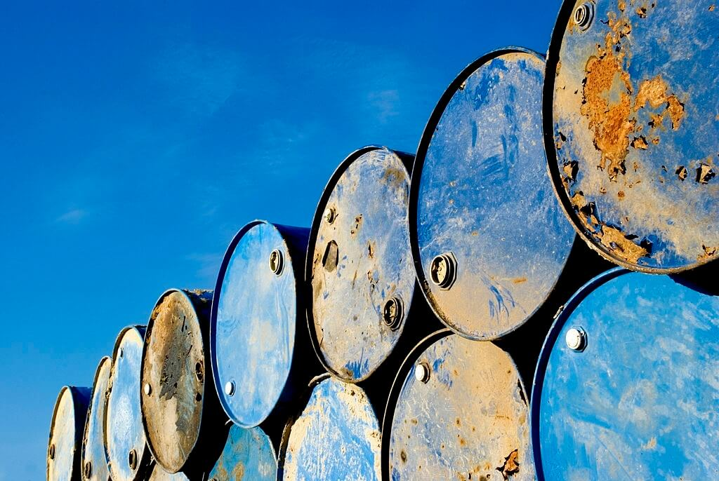 Globally, Toxic Gasoline Has Been Phased Out