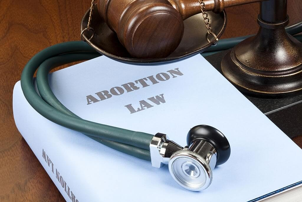 Doctors In Texas Assess The State's New Abortion Law