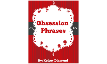 Obsession-Phrases-Reviews