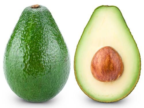 Pellamore Moisture Therapy Ingredient- Avocado