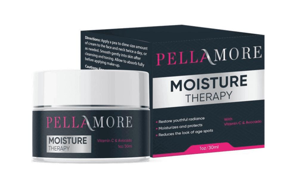 Pellamore-Moisture-Therapy-Reviews
