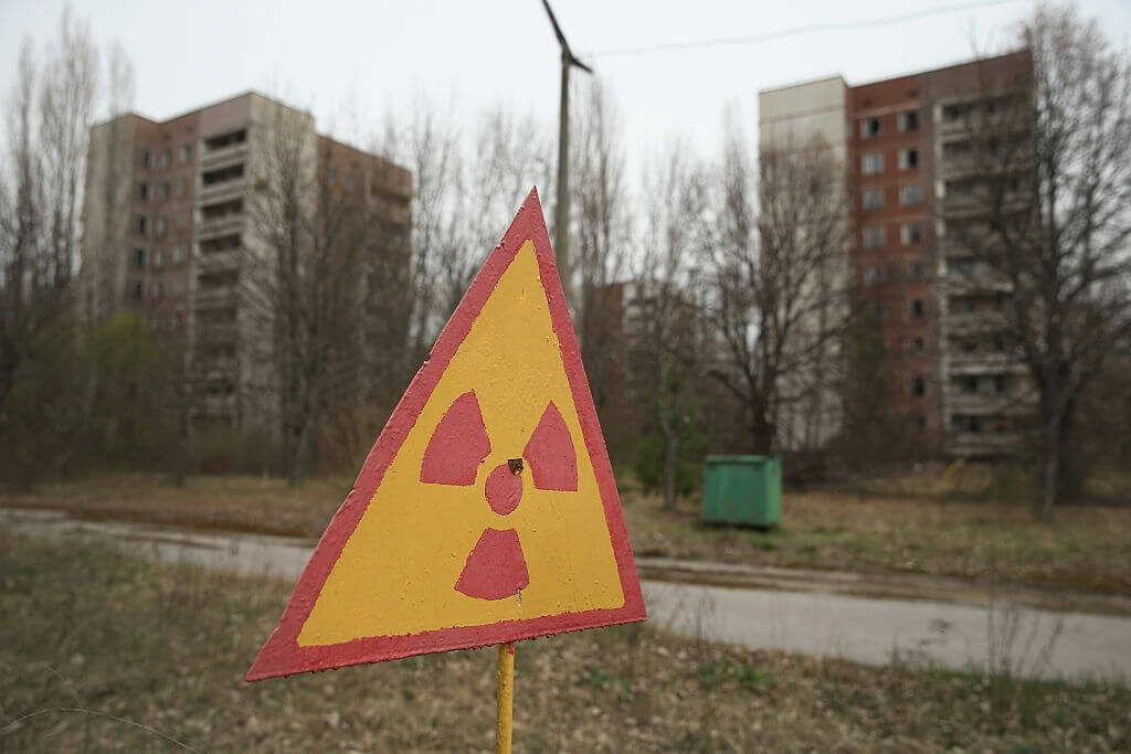 Renewed Efforts on to Expand Compensation for Those Exposed to Nuclear Radiation in the US