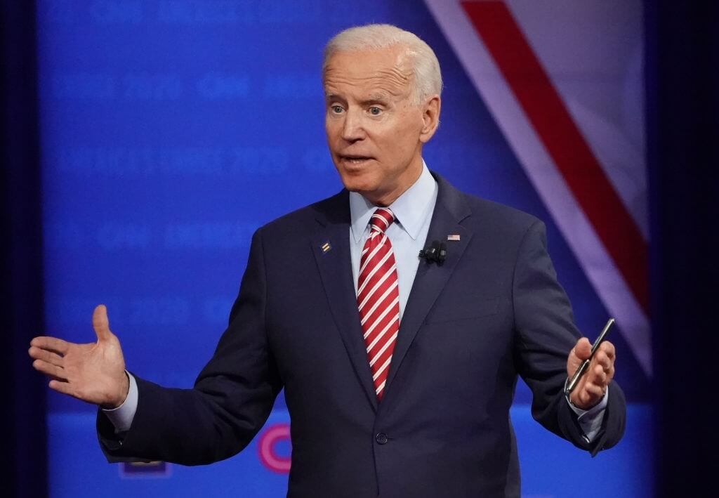 States Are Pressed To Require All Teachers To Receive Vaccinations By Biden