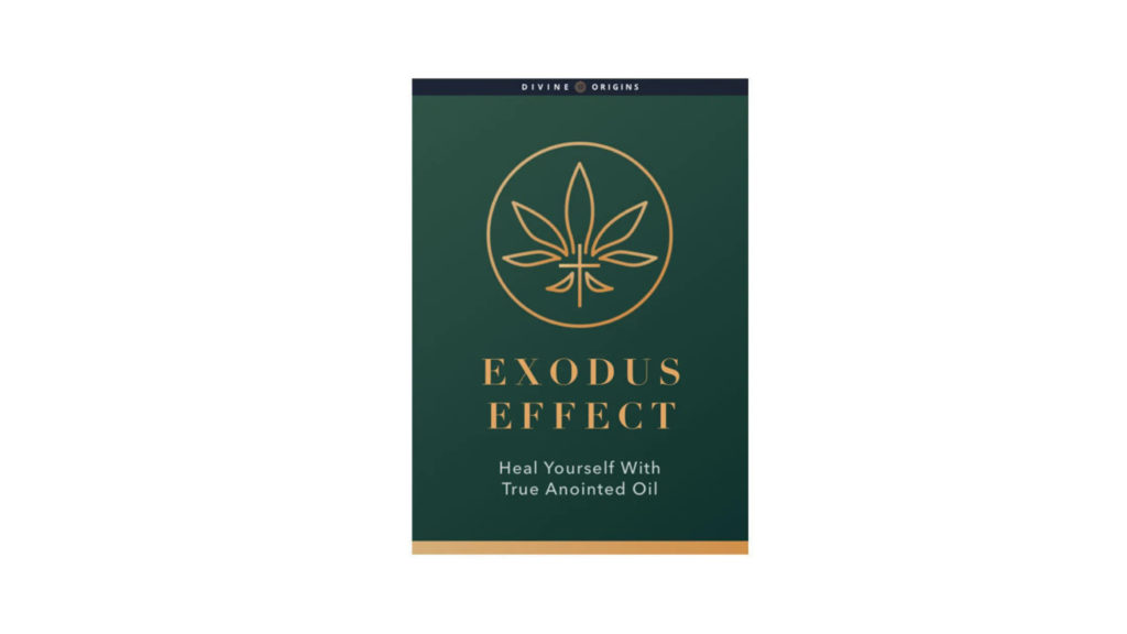 The Exodus Effect Reviews