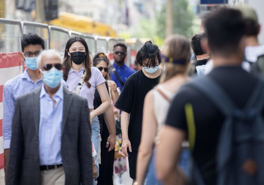 The Government's Pandemic Assistance Has Come To An End