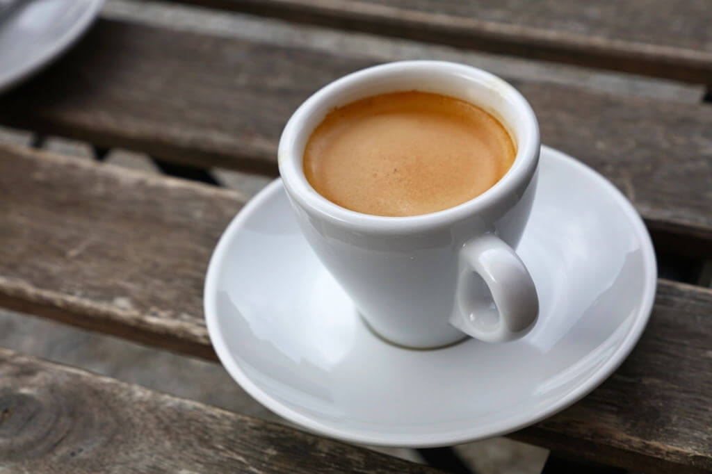 The Ingredients And Side Effects Of Java Burn Coffee