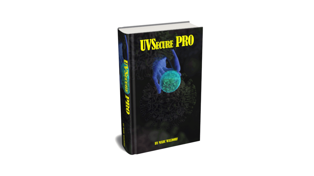 UVSecure Pro Reviews