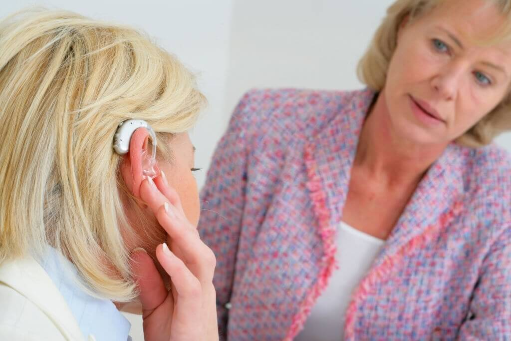 Will hearing aids get cheaper and over-the-counter soon