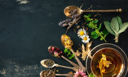 Women-In-West-Virginia-Are-Looking-To-Share-Their-Experience-Of-Herbal-Remedies-Via-Sacred-Roots-1