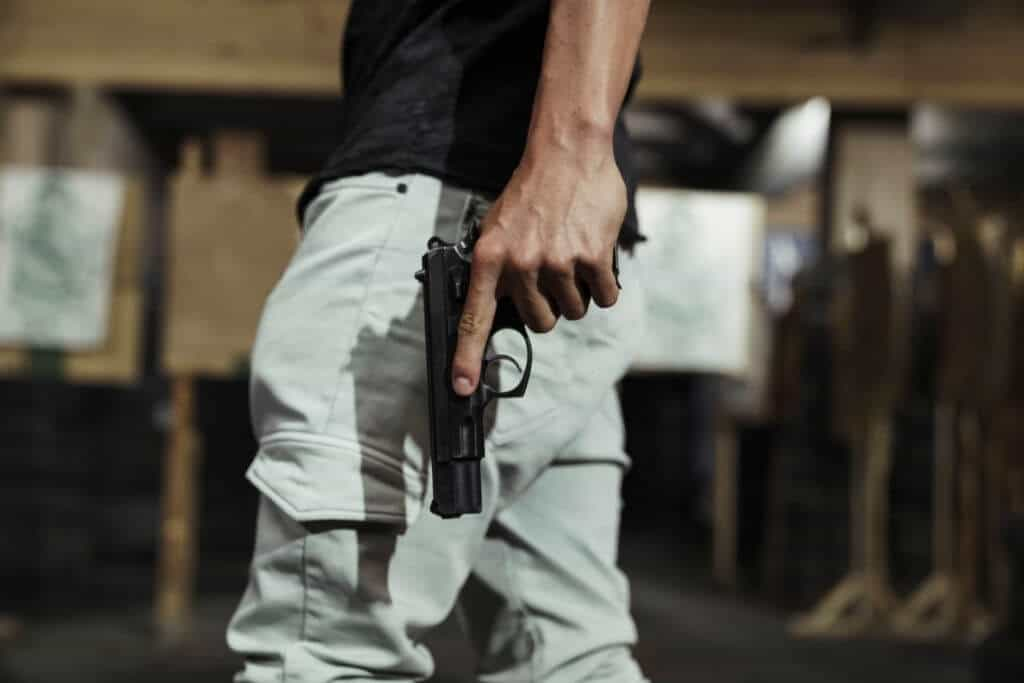 30-Jump-For-Gun-Violence-During-The-Pandemic-In-US-1