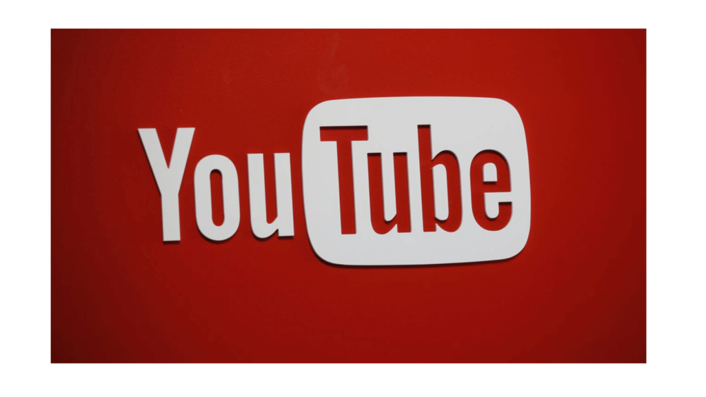 Youtube Is Clamping Down On Anti-Vaccine Disinformation