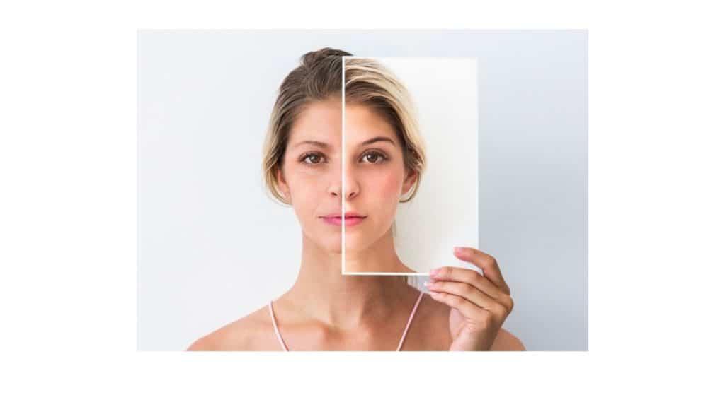 Age Reversal Technique Benefit