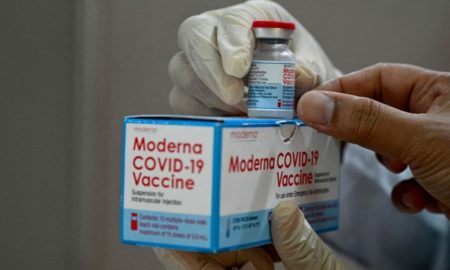 An-FDA-Advisory-Group-Will-Examine-Booster-Doses-For-Moderna-JJ-COVID-Vaccines