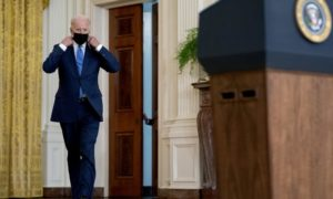 Based-On-Positive-Data-President-Biden-Is-Firm-On-His-Vaccine-Requirements-Stand-1