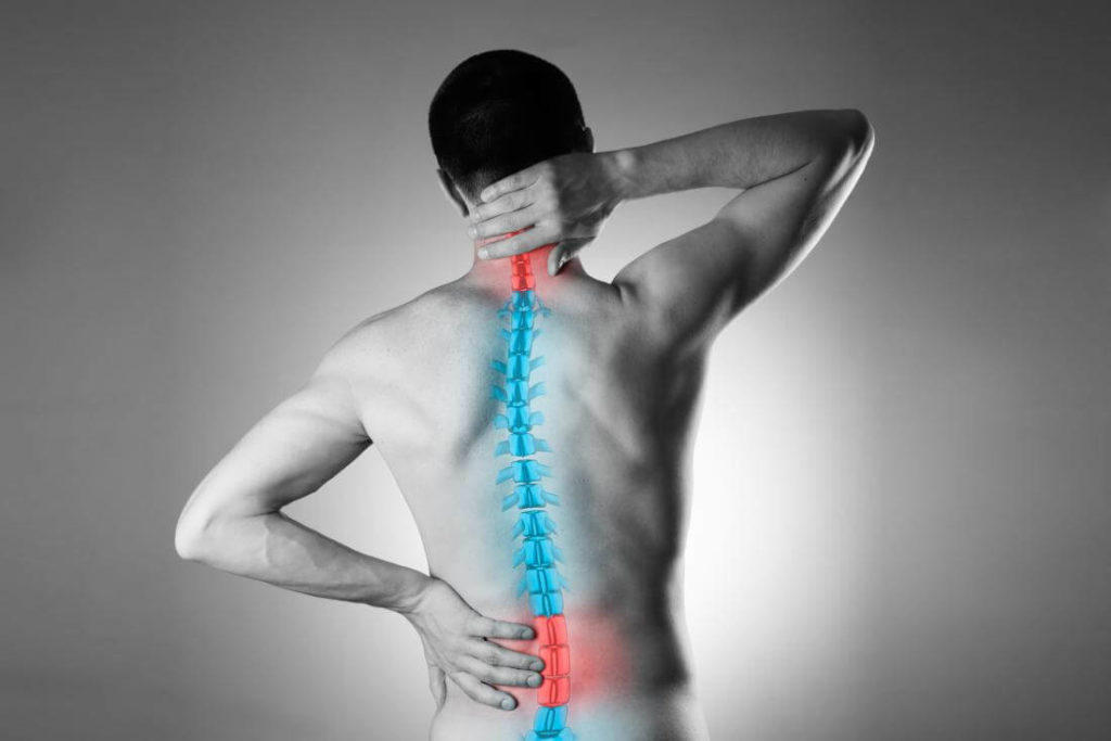 Can Psychological Therapy Treat Chronic Back Pain Effectively?