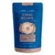 Chai Bliss Reviews