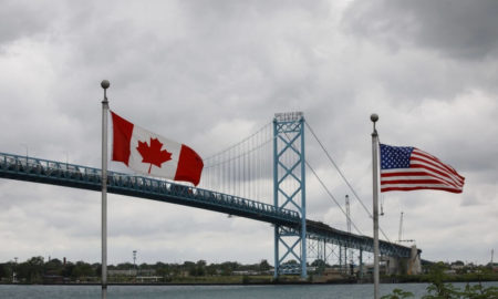 Completely-Immunized-People-Can-Travel-Between-The-US-Canada-And-Mexico