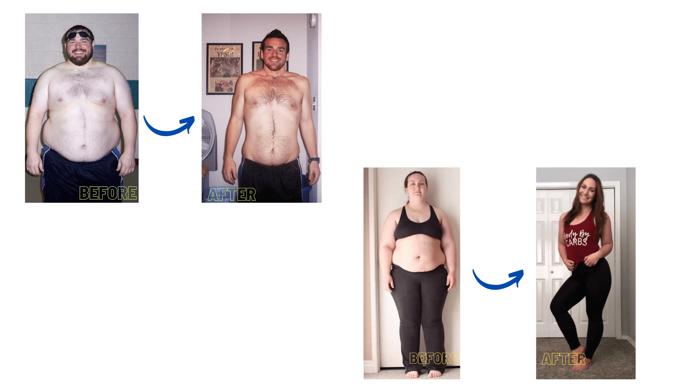 Energeia Results
