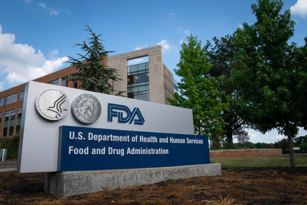FDA Vaccines Head Says US Child Corona Virus Deaths Are An Embarrassment.