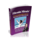 Fibroids Miracle Reviews
