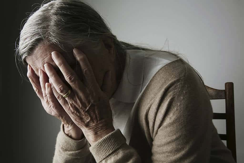 Hormone Replacement Therapies Linked With Dementia