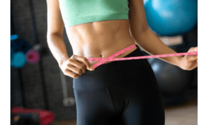How-Does-Brown-Adipose-Tissue-Help-To-Weight-Loss