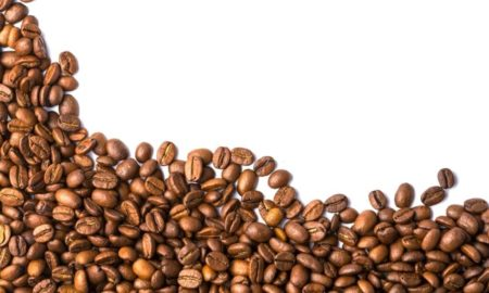 How-Does-Coffee-Help-In-Weight-Loss