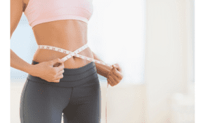 How Exipure Helps Creating More Brown Adipose Tissue In Your Body