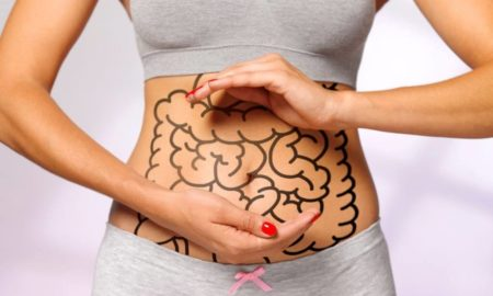 How-SynoGut-Enhances-Digestive-Issues-For-Adults-Healthy-Digestion