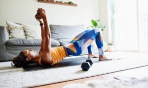 Is ALS Linked To Intense Exercise