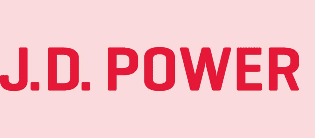JD Power Studies Telehealth Services And Ranks Them