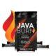 Java-Burn