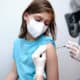 Pfizer Asserts That The COVID Vaccine Is 90% Effective In Children
