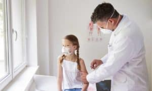 Pfizers-Covid-Shots-91-Effective-Against-Symptomatic-Infections-In-Kids-1
