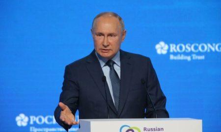 Putin-Said-That-Russia-Must-Expedite-Immunization-Against-Covid-19