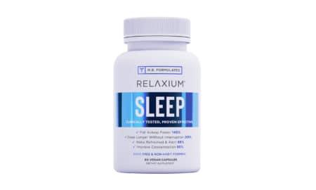 Relaxium-Sleep-Reviews