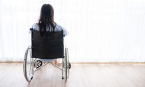 Resilience-Is-A-Big-Factor-In-Surviving-A-Spinal-Injury-1