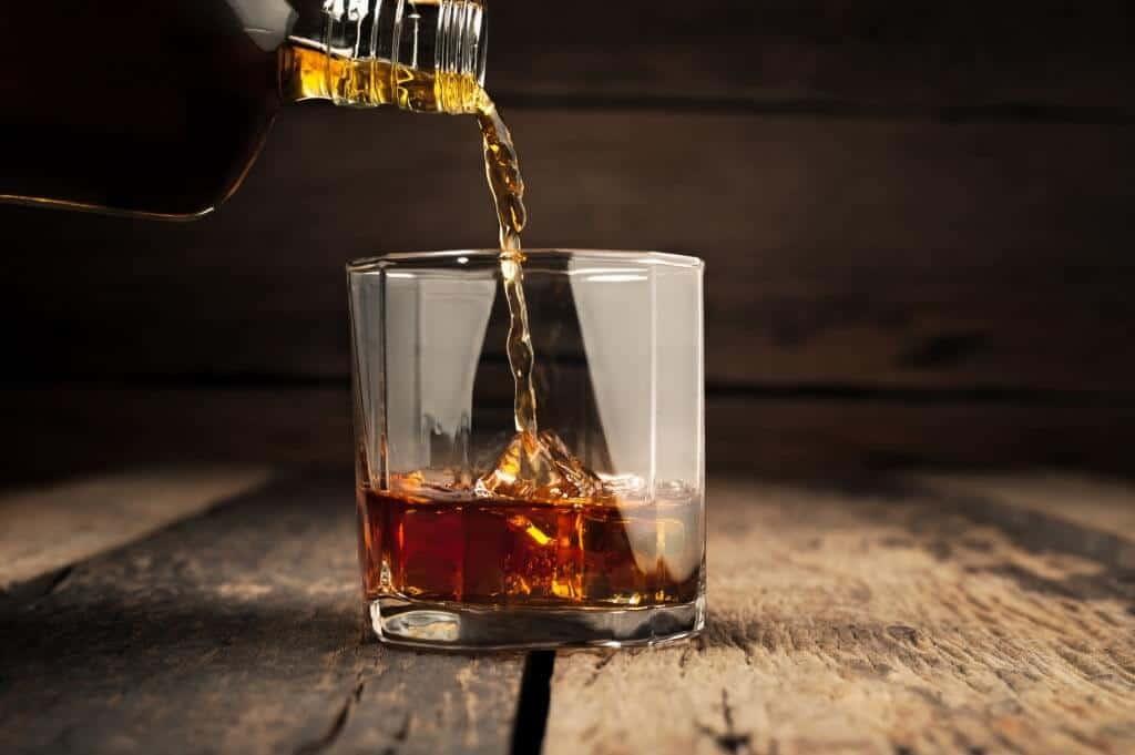 Swaying Through Coronavirus With Alcohol Use And Drug Problem