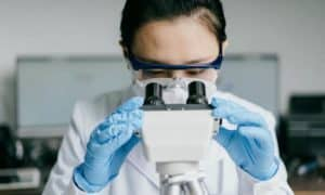 Scientists-Identify-A-New-Virus-In-The-Gut-1