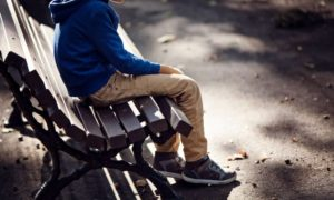 Study-Concluded-That-Sociability-Hormone-Did-Not-Help-Kids-With-Autism-1