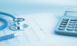 The-US-Spends-Four-Times-Less-On-Health-Policies-Than-Other-Developed-Countries-1