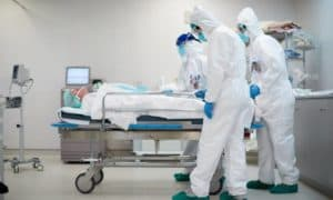 Ukraine-Has-Set-A-New-All-Time-Death-Record-As-A-Result-Of-Vaccine-Hesitancy-1